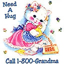 Need A Hug T-shirt